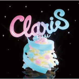 收聽ClariS的Luminous歌詞歌曲