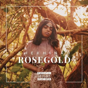 Listen to Please Mr song with lyrics from Shekhinah