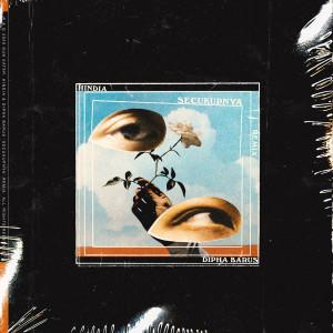 Album Secukupnya (Dipha Barus Remix) from Dipha Barus