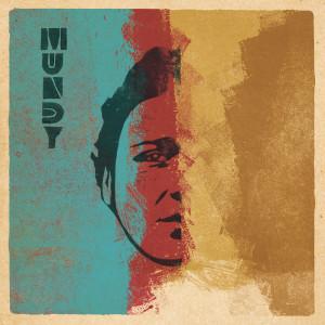 Album Mundy from Mundy