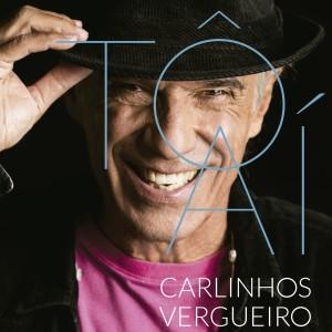 Album Tô Aí from Carlinhos Vergueiro