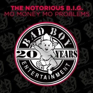 Album Mo Money Mo Problems (feat. Puff Daddy & Mase) from The Notorious B.I.G.