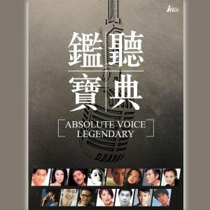 華語羣星的專輯鑑聽寶典 Collection