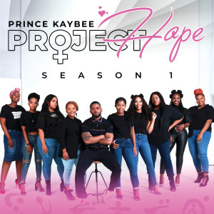 Listen to Yehla Moya song with lyrics from Prince Kaybee