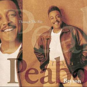Listen to Love Will Take Care Of You song with lyrics from Peabo Bryson