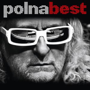 Album Polnabest from Michel Polnareff
