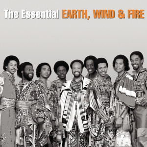 Listen to September song with lyrics from Earth Wind & Fire