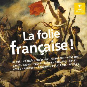 收聽Philharmonia Orchestra的Les Biches, Ballet, FP 36a: VI. Rag-Mazurka (Presto)歌詞歌曲