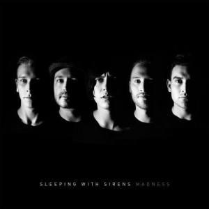 Dengarkan The Strays lagu dari Sleeping With Sirens dengan lirik