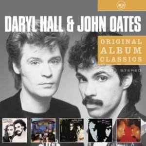 收聽Daryl Hall And John Oates的Sara Smile歌詞歌曲