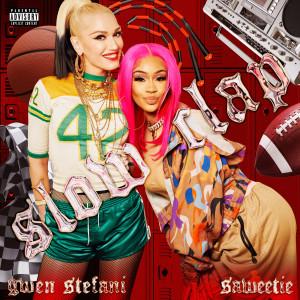 Album Slow Clap (Explicit) from Gwen Stefani