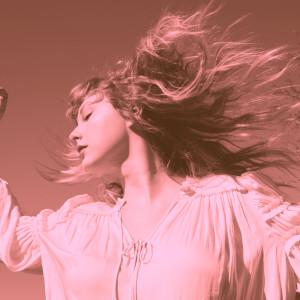 Album Love Story (Taylor's Version) (Elvira Remix) from Taylor Swift