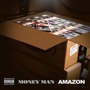 Album Amazon from Money Man