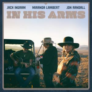 Album In His Arms from Miranda Lambert