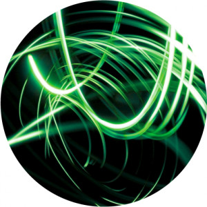 Album Blacklights & Bonfires EP from Kelvin K