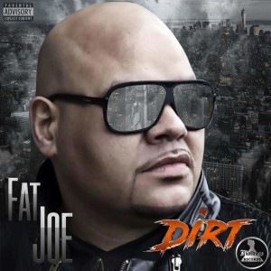 Album Dirt from Mack 10