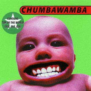 Tubthumper 2006 Chumbawamba