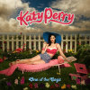 Katy Perry Album One Of The Boys Mp3 Download