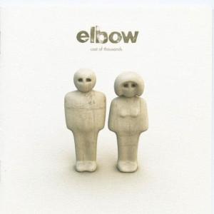 Cast Of Thousands 2012 Elbow