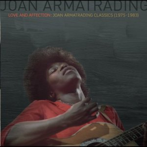 Listen to Down To Zero song with lyrics from Joan Armatrading