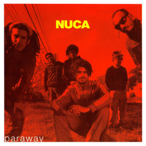Dengarkan Sal lagu dari Nuca dengan lirik
