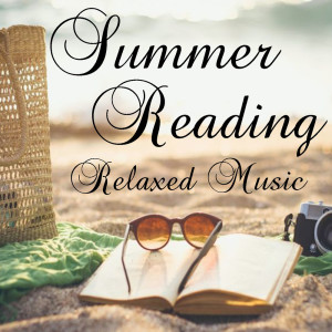 Album Summer Reading Relaxed Music from The St Petra Russian Symphony Orchestra