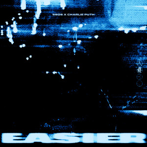 5 Seconds Of Summer的專輯Easier – Remix (with Charlie Puth)