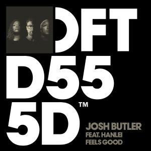 Album Feels Good (feat. HanLei) from Josh Butler