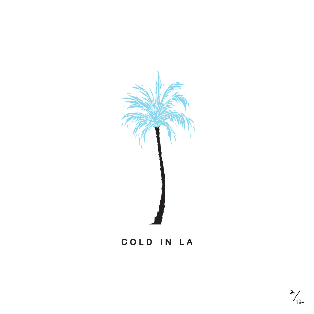 Cold In LA 2019 Why Don't We