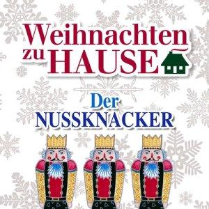 Album Weihnachten zu Hause: Der Nussknacker, Op. 71 from Baltimore Symphony Orchestra