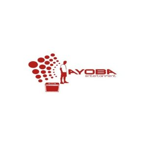 Album Rythemic Elements from DJ Tebza