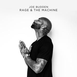 Listen to Three song with lyrics from Joe Budden