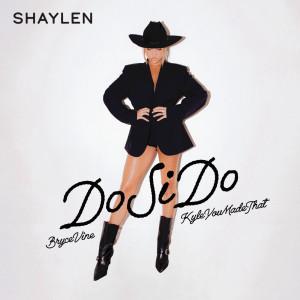 Album Do Si Do (Explicit) from Bryce Vine