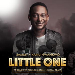 Album Little One (feat. Banky W, Sound Sultan, Niyola & Praiz) from Banky W