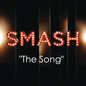 收聽SMASH Cast的I Can't Let Go (SMASH Cast Version) [feat. Jennifer Hudson]歌詞歌曲