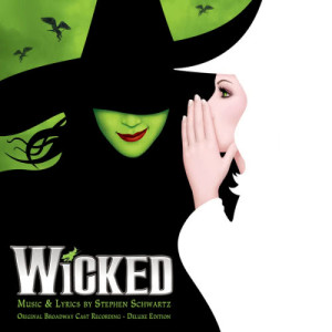Listen to The Wizard And I song with lyrics from Carole Shelley