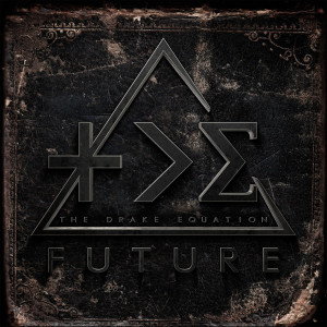 Album Future from The Drake Equation