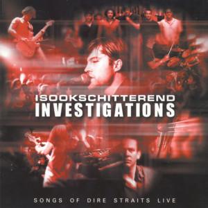 Investigations 2000 Is Ook Schitterend