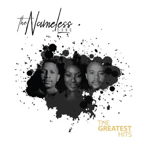 Listen to Ngakwenzani song with lyrics from The Nameless Band