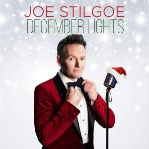 Album December Lights - Radio Edit from Joe Stilgoe