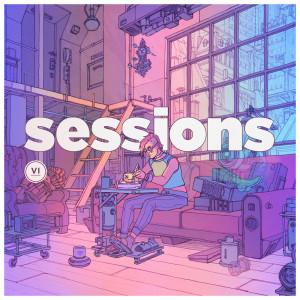 Sessions: Vi dari League Of Legends