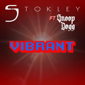 Album Vibrant from Snoop Dogg