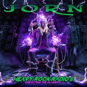Album Winning from Jorn