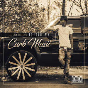 Album Curb Music from Dc Young Fly
