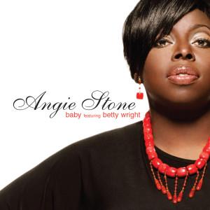 Baby 2007 Angie Stone