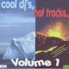 Various Artists Album Cool DJ's, Hot Tracks - vol. 1 Mp3 Download