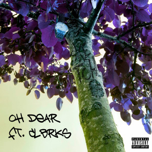 Album Oh Dear (feat. CLBRKS) from Sketch