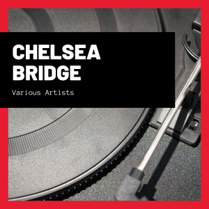 Album Chelsea Bridge from Ella Fitzgerald