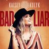 Kalsey Kulyk Album Bad Liar Mp3 Download