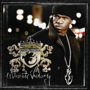 Listen to Hip Hop Police song with lyrics from Chamillionaire